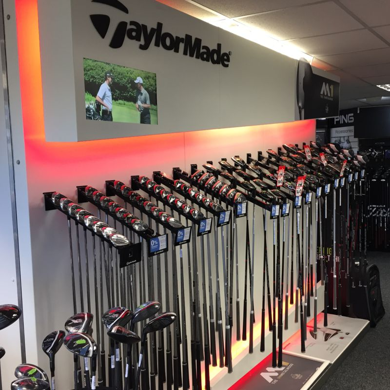 express golf shop online for golf clubs golf clothing and golf shoes. Black Bedroom Furniture Sets. Home Design Ideas