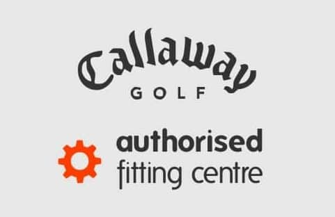 callaway-authorised-custom-fitting-centre