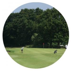 golf-course-300x300
