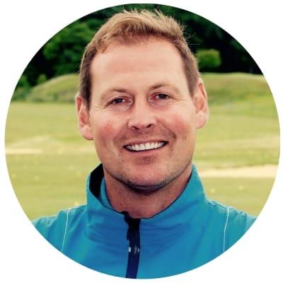 James Hepworth Teaching Professional
