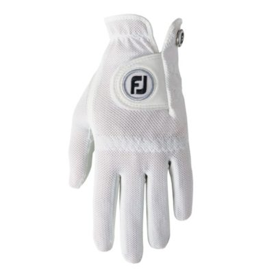 Footjoy_stacooler