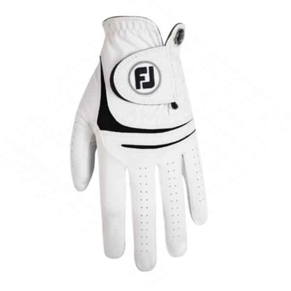 Footjoy_weathersof_left_hand