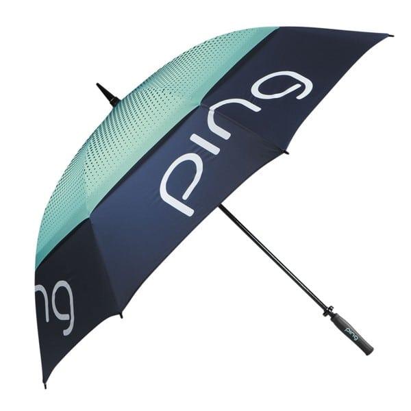 Ping_ladies_umbrella