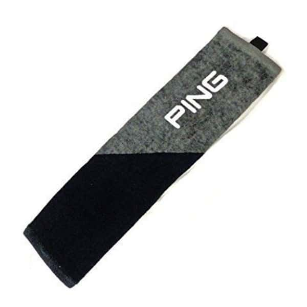 Ping_trifold_towel_grey