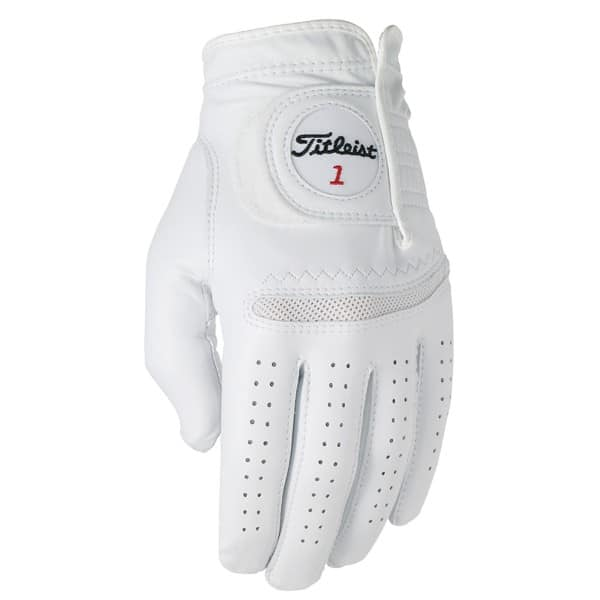 Titleist_perma_soft_glove