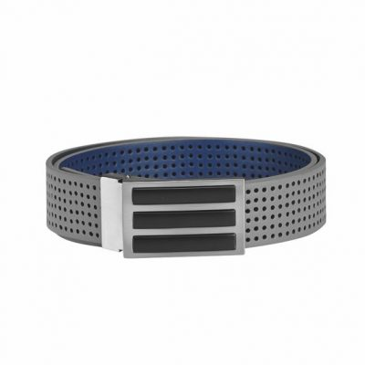 adidas_belt_cg2636