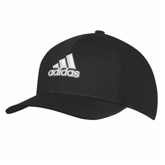 adidas_cf3186