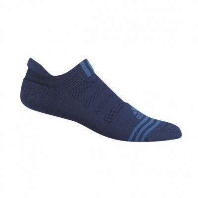 adidas_socks_cf4060