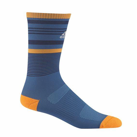 adidas_socks_cf8377