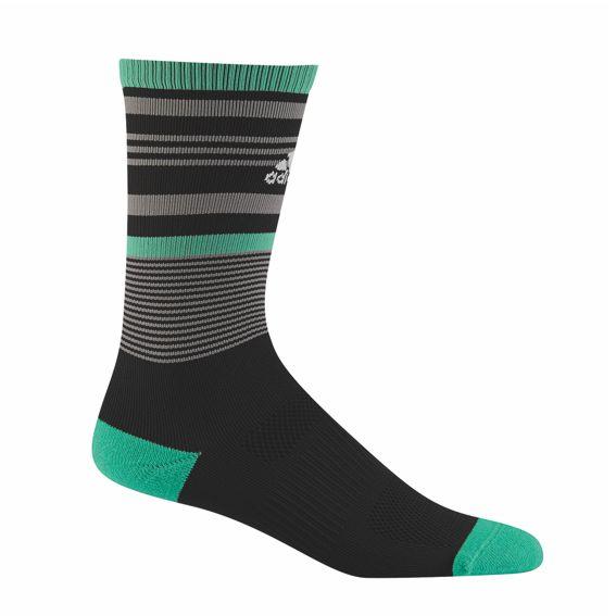 adidas_socks_cf8379