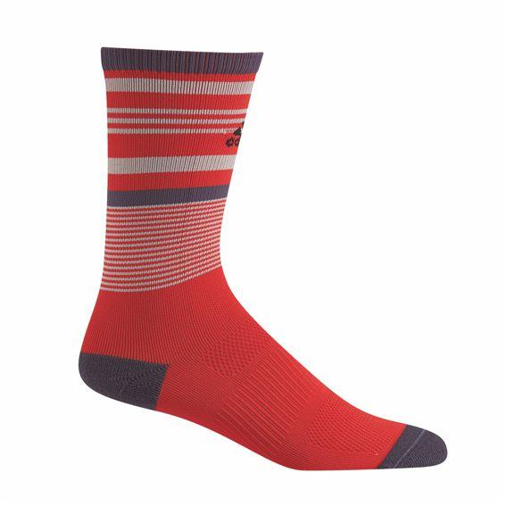 adidas_socks_cf8395
