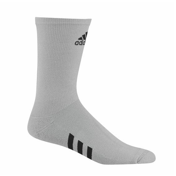 adidas_socks_cf8427