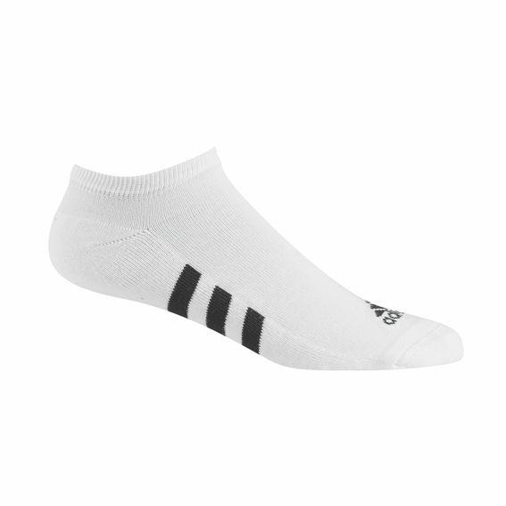 adidas_socks_cf8435