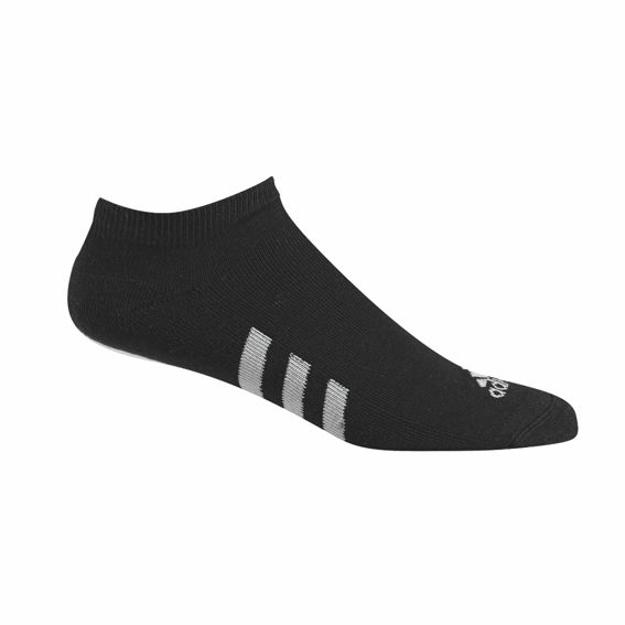 adidas_socks_cf8443