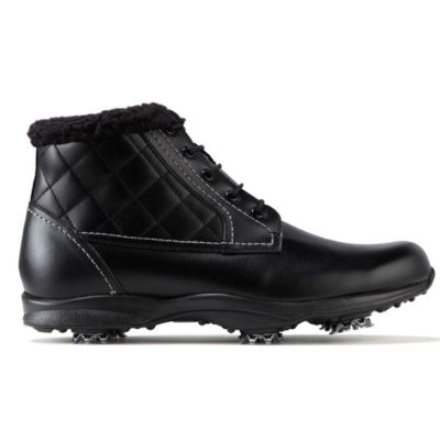 footjoy_boot_56110