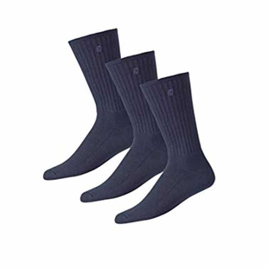 footjoy_cottonsof_socks_3_navy