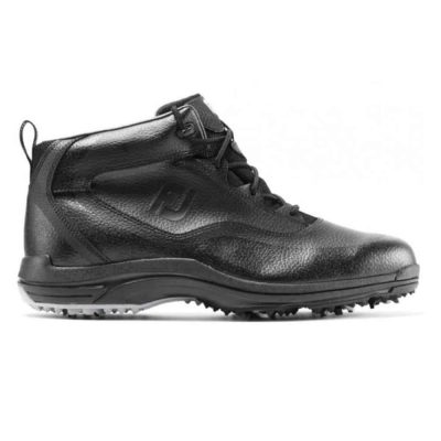 footjoy_golf_boot_50090