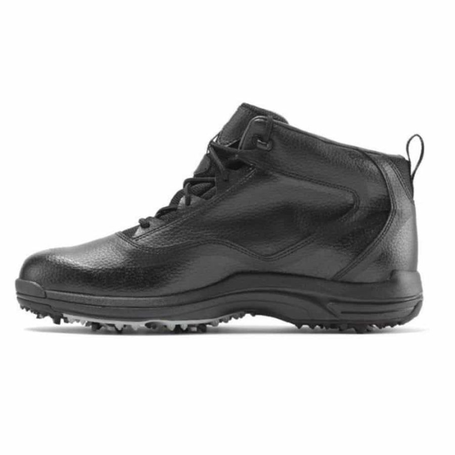 footjoy_golf_boot_50090_1
