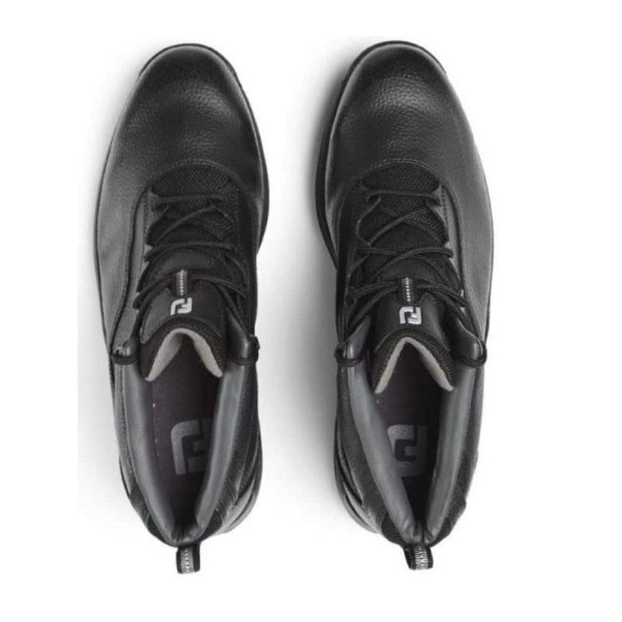 footjoy_golf_boot_50090_2