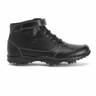 footjoy_golf_boot_96124