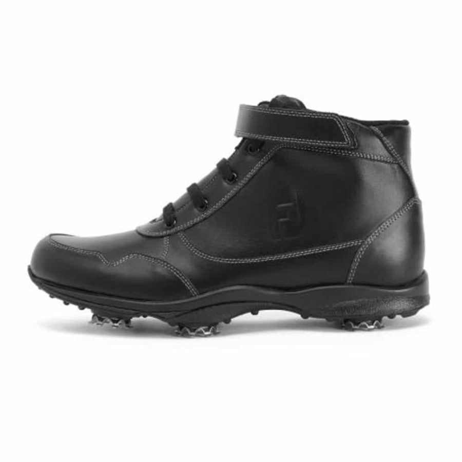 footjoy_golf_boot_96124_1