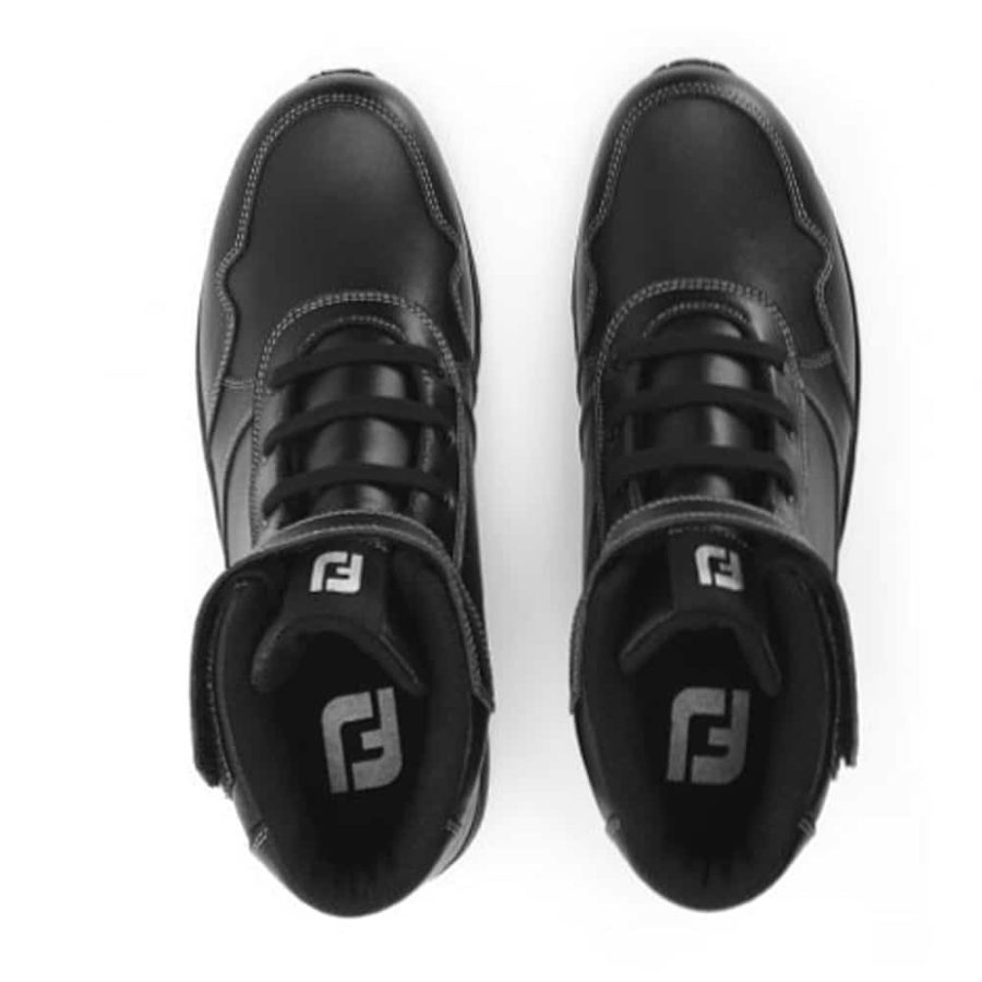 footjoy_golf_boot_96124_2