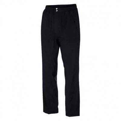 galvin_green_alf_trousers