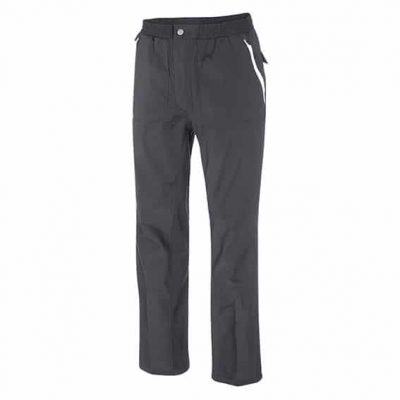 galvin_green_arn_trousers