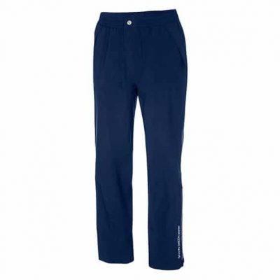 galvin_green_august_trousers