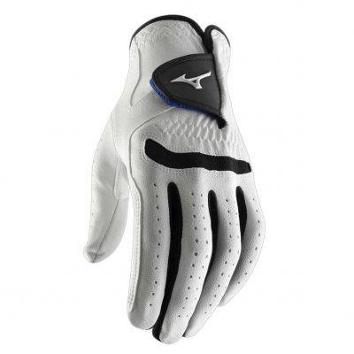 mizuno_comp_glove