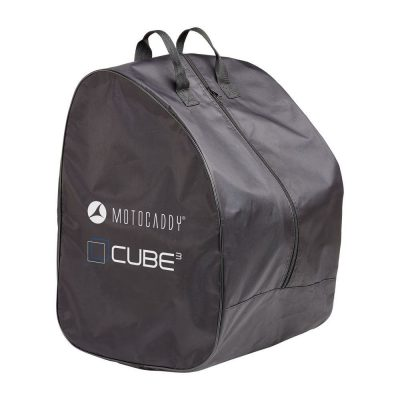 motocaddy_cube_travel_cover