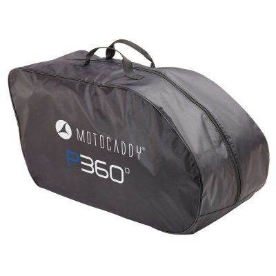 motocaddy_p360_travel_cover