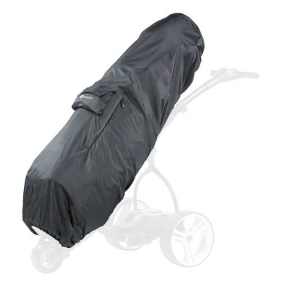 motocaddy_rain_cover