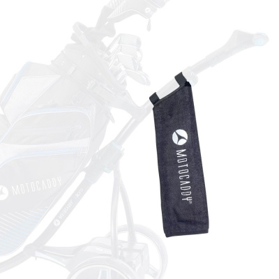 motocaddy_towel