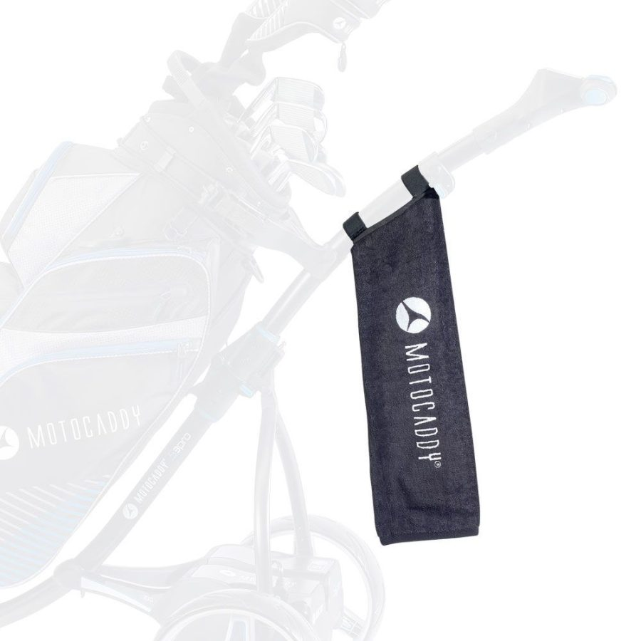 motocaddy_towel