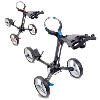 motocady_p1_push_cart_1
