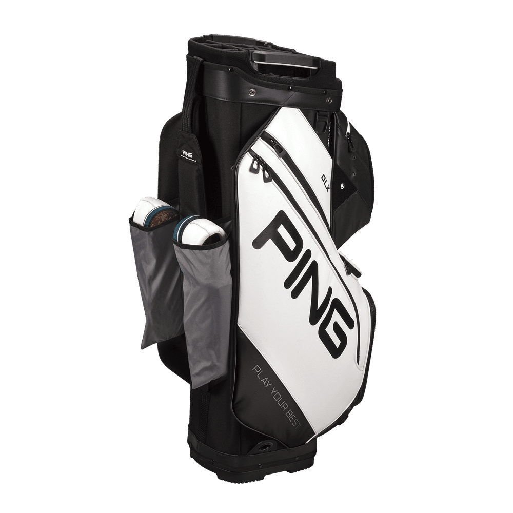 bb088954e309 Home · Golf Bags · Trolley Bags  Ping DLX Cart Bag – 2019. Sale! 🔍.  £209.00 £169.00