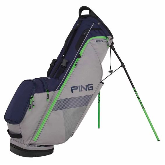 ping_hoofer_lite_navy_silver_green