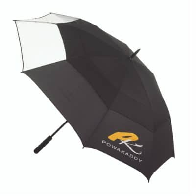 powakaddy_automatic_umbrella