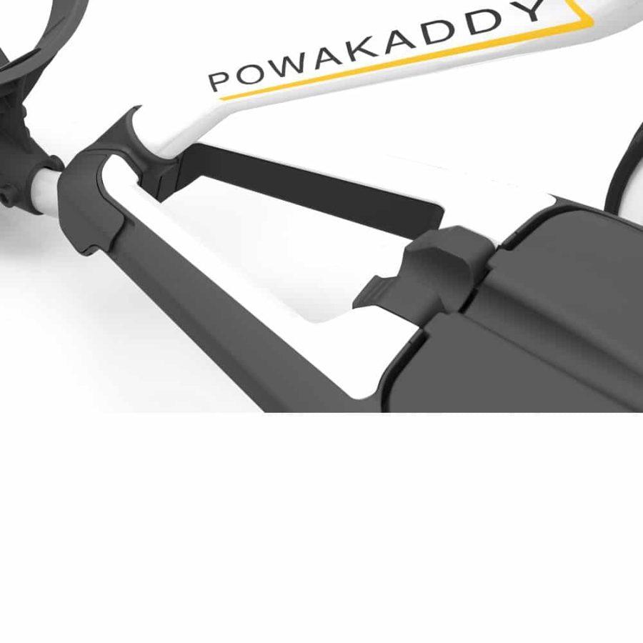 powakaddy_fw3s_white_lithium_6