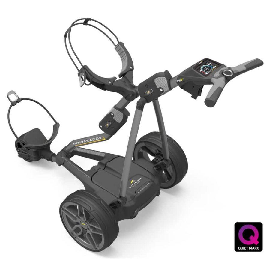 powakaddy_fw7s_electric_cart