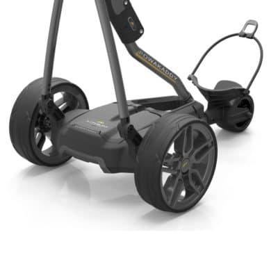 powakaddy_fw7s_electric_cart_1