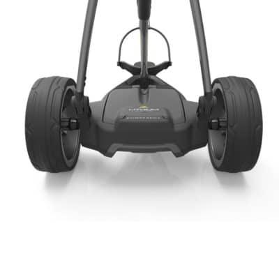 powakaddy_fw7s_electric_cart_3