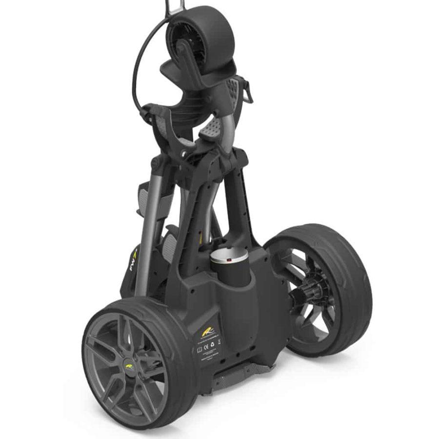 powakaddy_fw7s_electric_cart_4