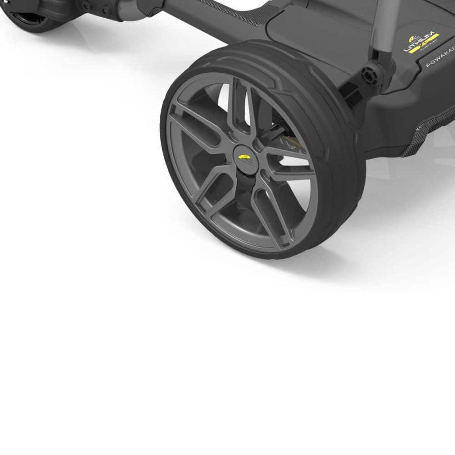 powakaddy_fw7s_electric_cart_6