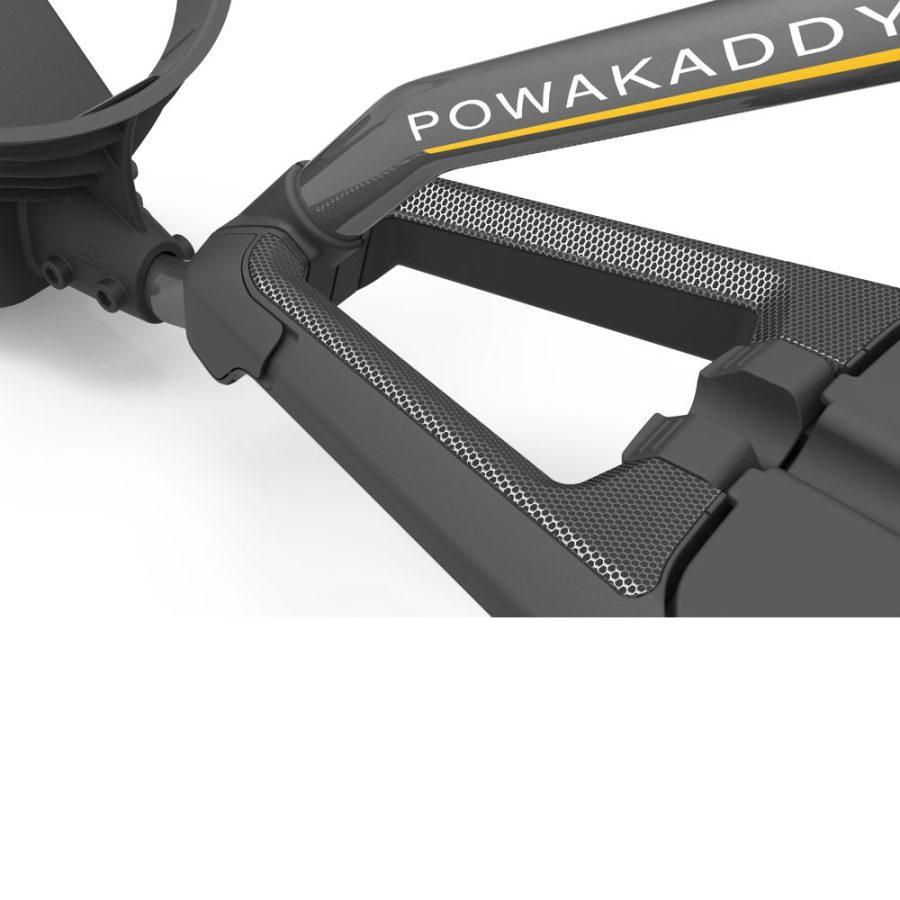 powakaddy_fw7s_electric_cart_7