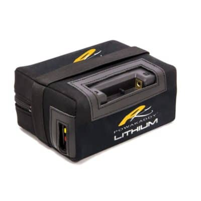powakaddy_lithium_universal_battery_18