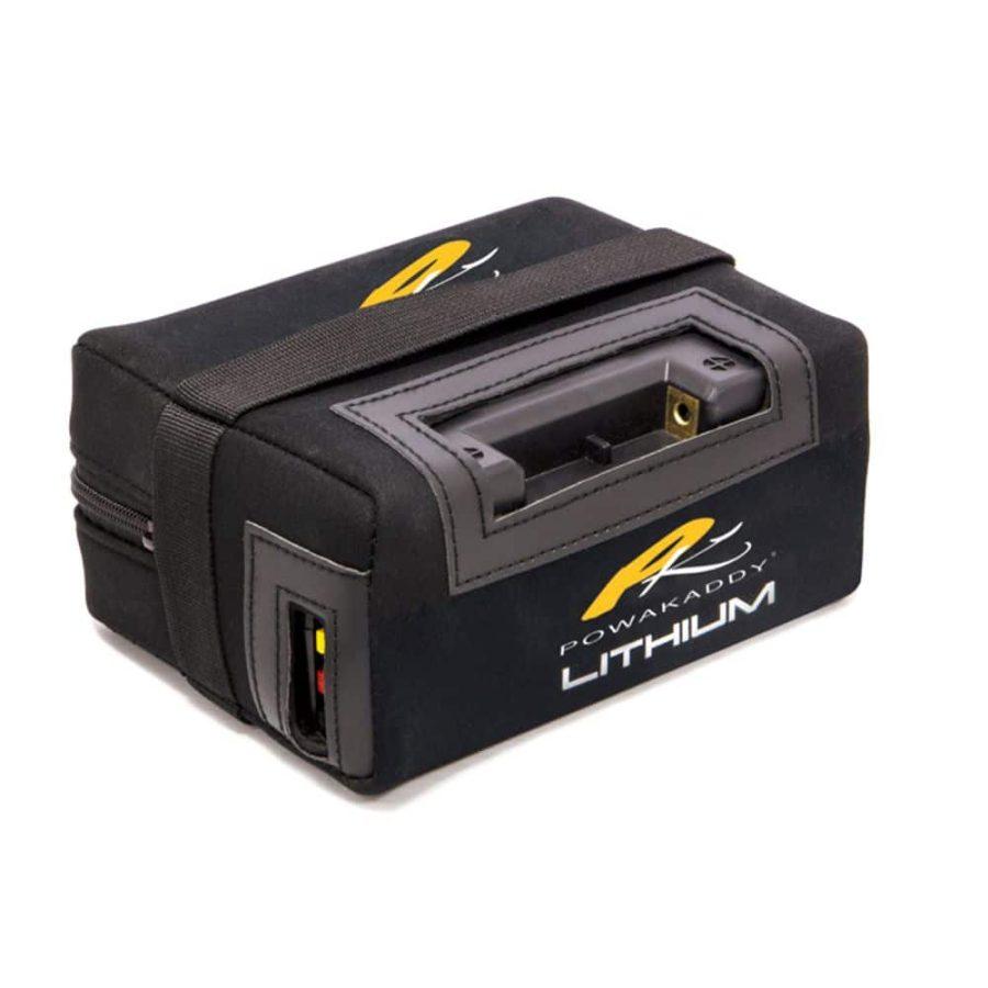 powakaddy_lithium_universal_battery_18