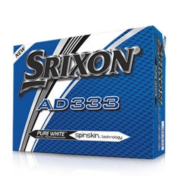 srixon_ad333