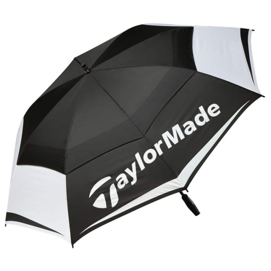 taylormade_double_canopy_64_umbrella